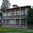 arhangelsk-chumbarovka-082012-24