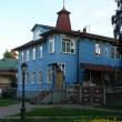 arhangelsk-chumbarovka-082012-25