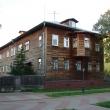 arhangelsk-chumbarovka-082012-26
