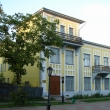 arhangelsk-chumbarovka-082012-27