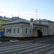 arhangelsk-chumbarovka-082012-29
