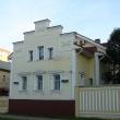 arhangelsk-chumbarovka-082012-31