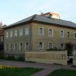 arhangelsk-chumbarovka-082012-32