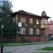 arhangelsk-chumbarovka-082012-33