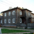 arhangelsk-chumbarovka-082012-34