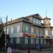 arhangelsk-chumbarovka-082012-37