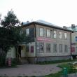 arhangelsk-chumbarovka-082012-38