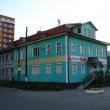 arhangelsk-chumbarovka-082012-39