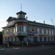 arhangelsk-chumbarovka-082012-40