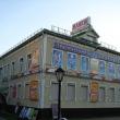 arhangelsk-chumbarovka-082012-41