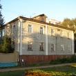 arhangelsk-chumbarovka-082012-44