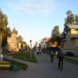 arhangelsk-chumbarovka-082012-45