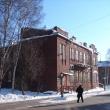 arhangelsk-chumbarova-luchinskogo-24-01