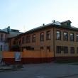 arhangelsk-chumbarova-luchinskogo-33-02