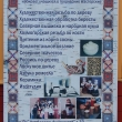 arhangelsk-chumbarova-luchinskogo-33-05