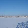 arxangelsk-reka-severnaya-dvina-01