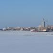 arxangelsk-reka-severnaya-dvina-02