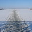 arxangelsk-reka-severnaya-dvina-04