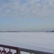 arxangelsk-reka-severnaya-dvina-06
