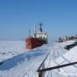 arxangelsk-reka-severnaya-dvina-07