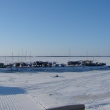 arxangelsk-reka-severnaya-dvina-09