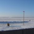arxangelsk-reka-severnaya-dvina-11