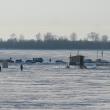 arxangelsk-reka-severnaya-dvina-15