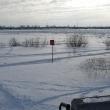 arxangelsk-reka-severnaya-dvina-16
