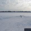 arxangelsk-reka-severnaya-dvina-18
