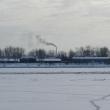 arxangelsk-reka-severnaya-dvina-19