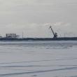 arxangelsk-reka-severnaya-dvina-20
