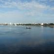 arxangelsk-reka-severnaya-dvina-21