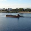 arxangelsk-reka-severnaya-dvina-23
