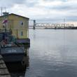 arxangelsk-reka-severnaya-dvina-25