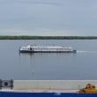 arxangelsk-reka-severnaya-dvina-26