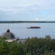 arxangelsk-reka-severnaya-dvina-27