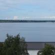arxangelsk-reka-severnaya-dvina-28