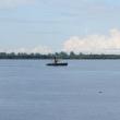 arxangelsk-reka-severnaya-dvina-29