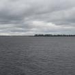 arxangelsk-reka-severnaya-dvina-30