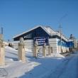arhangelsk-severny-morskoj-muzej-01