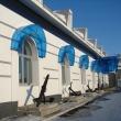 arhangelsk-severny-morskoj-muzej-03