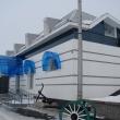 arhangelsk-severny-morskoj-muzej-04