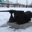 arhangelsk-severny-morskoj-muzej-09