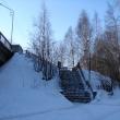 arhangelsk-severodvinskij-most-04