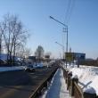 arhangelsk-severodvinskij-most-05