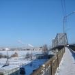 arhangelsk-severodvinskij-most-08