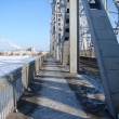 arhangelsk-severodvinskij-most-09