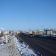 arhangelsk-severodvinskij-most-10