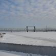 arhangelsk-severodvinskij-most-14