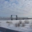 arhangelsk-severodvinskij-most-15